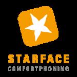 FairItKom-Partner-STARFACE-2