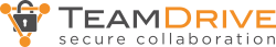FairItKom-Partner-TeamDrive